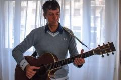 Mauro Cipri