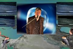 miniatura la tua tv 1