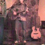 live_lucrezia_D_030608