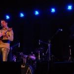 teatro ambra 04 12 2010(m)