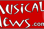 musicalnews