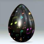 uovo-musicale