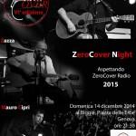 live_piazza_delle_erbe_genova_14_12_2014