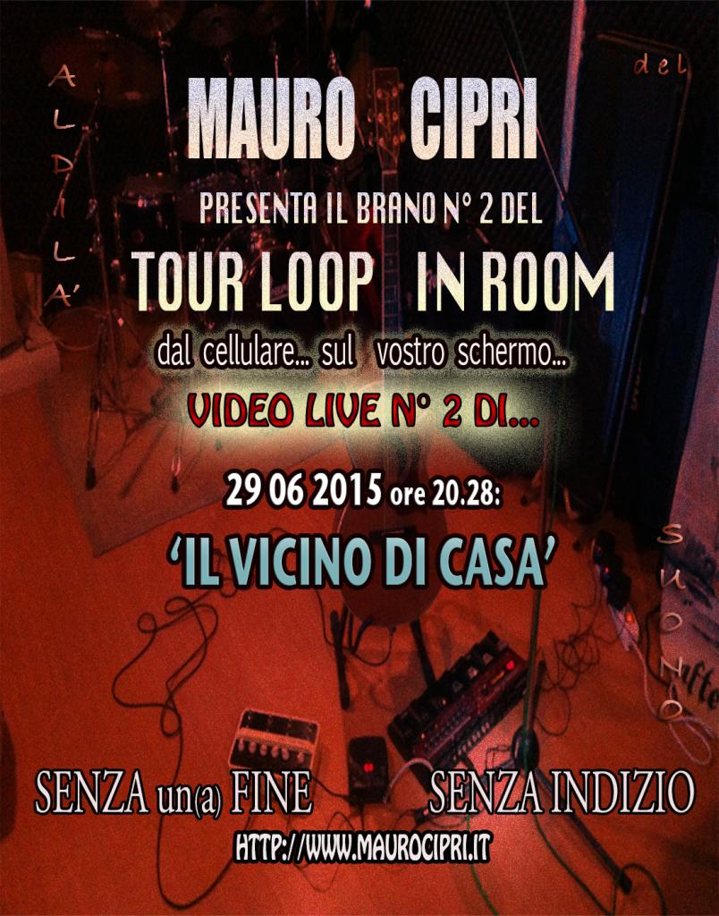 LOCANDINA-IL-VICINO-DI-CASA-29-06-2015