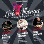 locandina albenga 12 07 2015