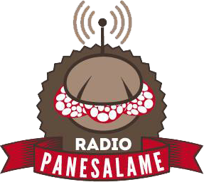 Radio Pane Salame