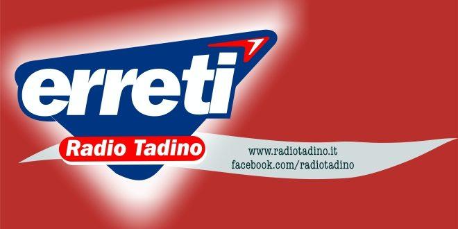 Radio-Tadino-660x330